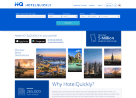 hotelquickly.com