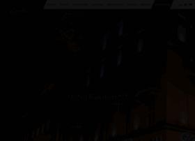 hotelracibor.pl