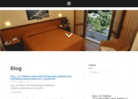 hotelraffaello.si.it