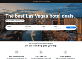 hotelrates.co