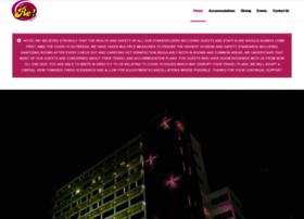 hotelre.com.sg