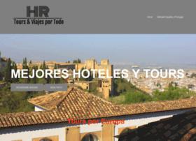 hotelreal.es