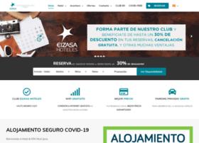 hotelrealjaca.com