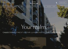 hotelrealm.com.au