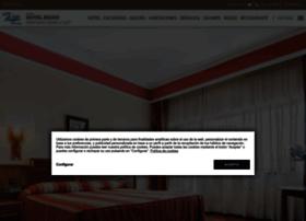 hotelregio.com