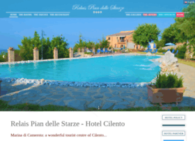 hotelrelaispiandellestarze.it