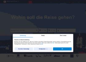 hotelreservierung-deals.de