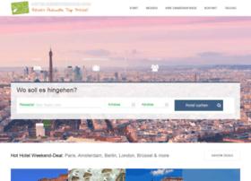 hotelreservierung.com