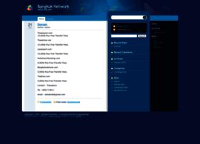hotelresortbooking.com