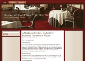 hotelresturantequipment.vv.si