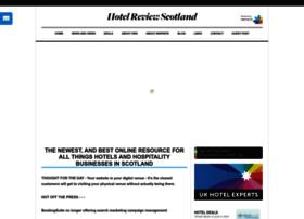 hotelreviewscotland.com