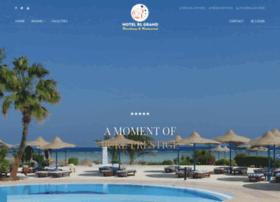 hotelrlgrand.com