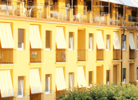 hotelroccadipapa.it