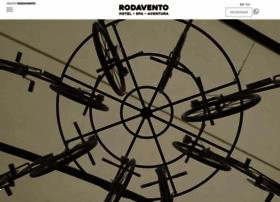 hotelrodavento.com