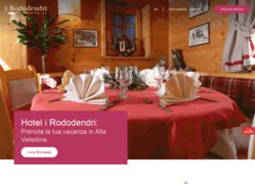 hotelrododendri.it