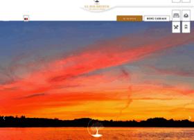 hotelroiarthur.com