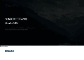 hotelromantica.com