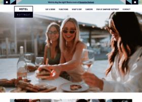 hotelrottnest.com.au