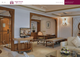 hotelroyalpenang.com