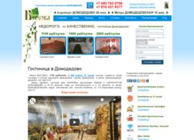 hotelru.ru