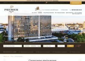 hotelrus.phnr.com