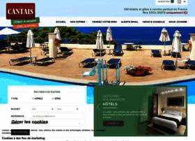 hotels-a-vendre.com