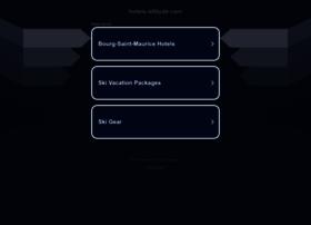hotels-altitude.com