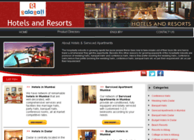 hotels-and-resort.hellog.biz