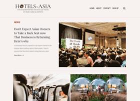 hotels-asia.com
