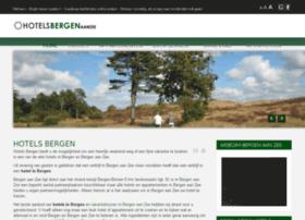 hotels-bergen.nl