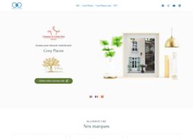hotels-charme.com