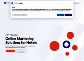 hotels-cm.whl.travel