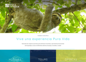 hotels-costarica.cr