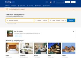 hotels-fr.orangesmile.com