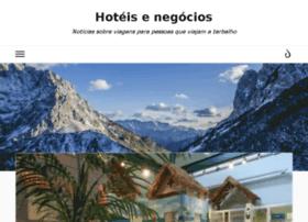 hotels-in-jerusalem-israel.com