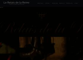 hotels-isalo.com