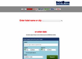 hotels-pedia.com