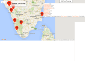 hotels-resorts.onmap.in