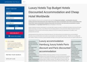 hotels-suisse-fr.globalhotelindex.com