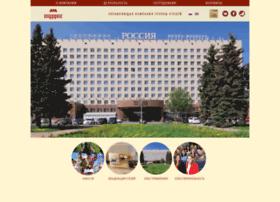 hotels-turris.ru