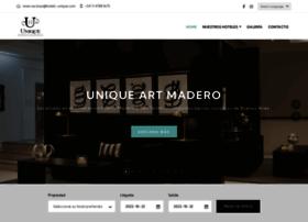 hotels-unique.com