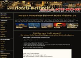 hotels-weltweit.biz