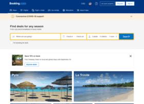 hotels.airarabia.com