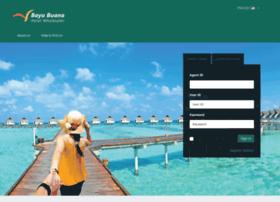 hotels.bayubuana-online.com