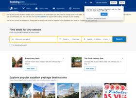 hotels.cheaptickets.ch