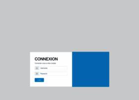 hotels.ci