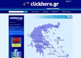 hotels.clickhere.gr