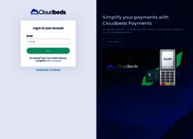 hotels.cloudbeds.com