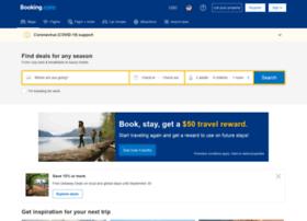 hotels.easybook.com