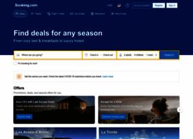 hotels.edreams.com